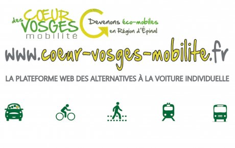 Mobilit�s alternatives � la voiture individuelle