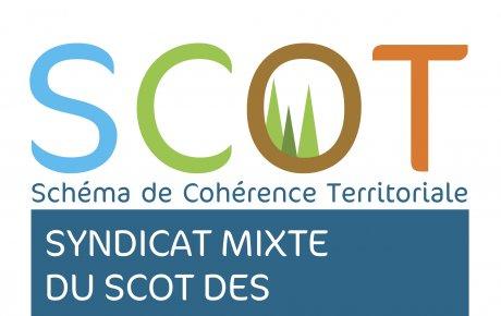 Etre délégué au SCoT, pourquoi pas moi  ?