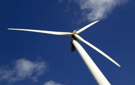 Revivez la visite sur l'éolien participatif citoyen
