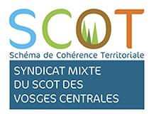 SCoT des Vosges Centrales