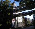 Voyage d'études Fribourg 2011 (Vauban)