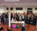 Voyage Clairlieu Eco-defi 2012