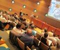 Conférence permanente des maires TEPCV 25 juin 2016
