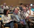 Les élus locaux : l'énergie positive du territoire